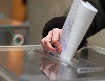 БЮТ ожидает фальсификаций и беспредела на выборах в Верховную Раду