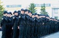 Аваков заявил о недоборе в патрульную полицию