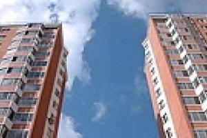 Секретариат: Тимошенко за госсредства хочет создать для себя предвыборный квартирный фонд