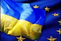 """Европарламент показал Киеву """"желтую карточку"""", - депутат ЕП"""