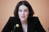 Соня Кошкина: СНБО дает Клюеву больше возможностей заниматься выборами