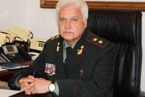 Глава СБУ оприлюднив доходи