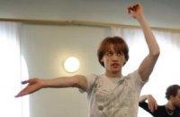 Денис Матвиенко: в последнее время Национальная опера Украины прозябала