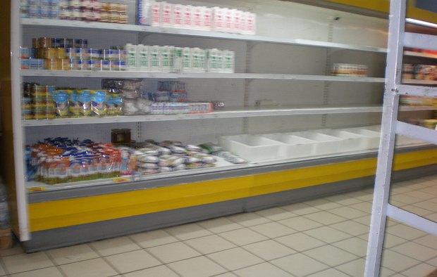 "Супермаркет ""Сильпо"""