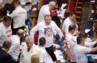 Новое дело Тимошенко: инструмент торга с Россией или очередной карт-бланш младореформаторам?