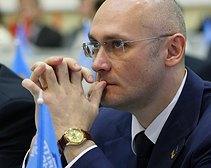 Днепропетровский облсовет уделит повышенное внимание развитию местных громад