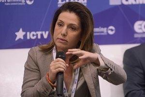 Европа не придет в Украину воевать с Россией, - французский эксперт