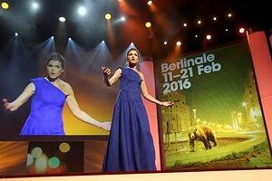 66-й кинофестиваль в Берлине открылся новым фильмом братьев Коэнов
