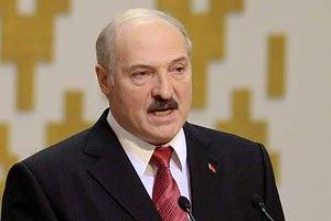 """Лукашенко: Киев начал """"плясать под дудку"""" Брюсселя"""