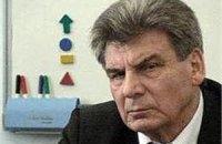 У экс-министра Полтавца провели обыск