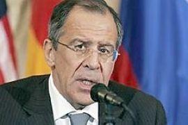 Лавров сказал о проблеме Украины и России