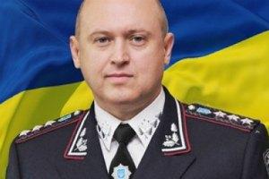 Украина возглавит борьбу с финансовой преступностью в СНГ