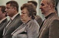 ПР, УДАР и БЮТ, к борьбе за место херсонского губернатора будьте готовы