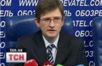 Местные выборы могут обойтись в 1 миллиард гривен - ЦИК