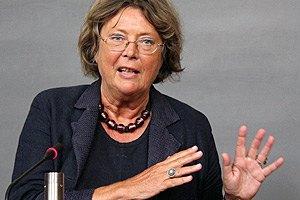Северинсен: за харьковские соглашения тоже можно судить
