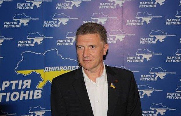 Артур Мартовицкий