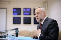 Кармазин: выборы фальсифицировались не только по мажоритарке, но и по спискам