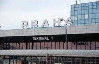 Мэрия Праги предложила дать столичному аэропорту имя Гавела