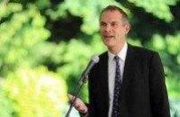 Британия может запретить въезд украинским чиновникам