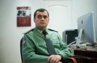 """Захарченко замовив у """"ЄДАПС"""" паспортів на 100 млн грн"""