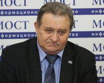 Махинации на выборах в России были еще на этапе избирательной кампании, - КПУ