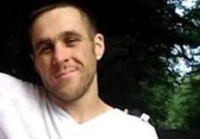 Родственники Аслана Дикаева намерены судиться с украинской милицией