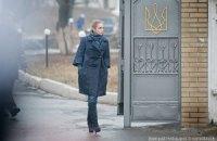 Евгению Тимошенко будут пускать к маме два раза в неделю
