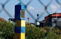 В Польше возле границы с Украиной обнаружили тело украинца