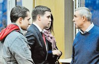 Бывшего высокопоставленного работника Госдумы объявили в федеральный розыск