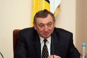 Гурвиц: причину увольнения одесского губернатора знает только Янукович