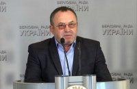 Украина теряет более 400 млн грн в год из-за бесплатного использования газораспределительных систем, - Драюк