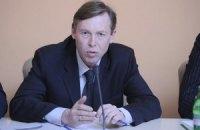 Соболев: власть списала долги олигархов