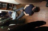 В Киеве поймали банду с похищениями и убийствами на счету