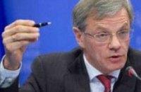 """Энергетический эксперт Ющенко считает, что подорожание газа выгодно """"Газпрому """""""