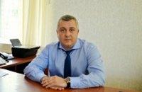 Главу Запорожского района обыскали по делу о поборах с похоронного бизнеса