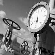 Україна здатна й надалі обходитися без російського газу, - експерти
