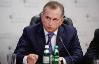 Колесников: бизнес не позволит превратить Донбасс в Сомали