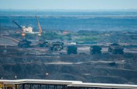 Shell отказалась от нового проекта на нефтяных песках Альберты