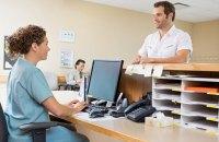 Кабмин принял концепцию перехода на страховую медицину