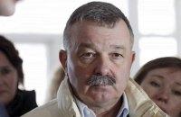 Прокуратура завершила следствие по делу экс-замглавы Минздрава