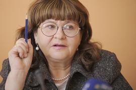 Диденко и Макаренко можно было выпустить под залог - юрист