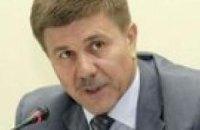 """Лидер кировоградской """"Нашей Украины"""" против выхода из коалиции"""