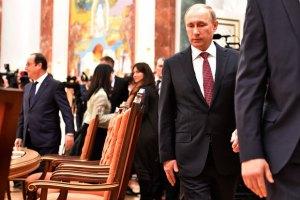 В МИД Беларуси не берутся прогнозировать, когда закончатся переговоры