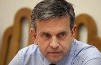 """Зурабов считает, что """"Нафтогаз"""" финансово ограничен"""