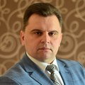 Почему затягивается долговая петля для граждан Украины