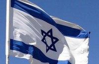 В Крыму пропали пять граждан Израиля, - СМИ