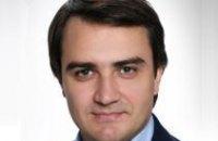 Личный рейтинг Андрея Павелко растет, - социологическая служба «Мониторинг»