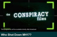 BBC открестилась от нападок на Украину в фильме про MH17
