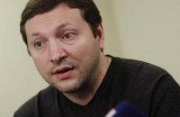 Янукович демонстрирует, что подпишет СА с ЕС, только если Тимошенко будет сидеть, - Стець