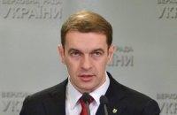 Новый закон о рынке табака обеспечит выполнение условий СА с ЕС, - нардеп Кривошея